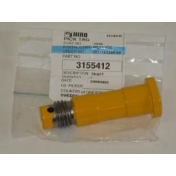 h315-5412-pin-for-hiab-hook-8t-821-p.jpg