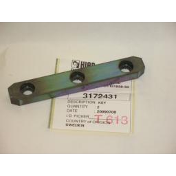 h317-2431-hiab-650-leg-guides-710-p.jpg