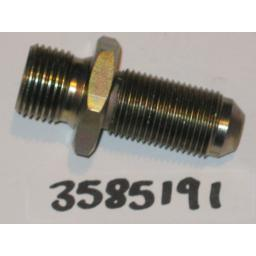 h358-5191-adpator-1246-p.jpg