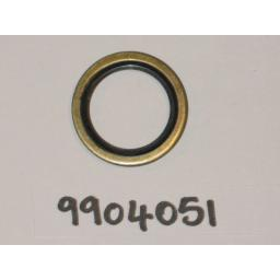 h990-4051-dowty-washer-1300-p.jpg