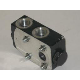 h980-7039-leg-valve-[2]-624-p.jpg