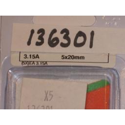 h136301-fuse-1204-p.jpg