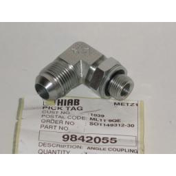 h984-2055-90-deg-adaptor-665-p.jpg