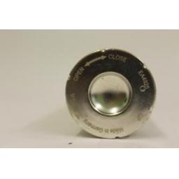 ea4925-filter-element-[3]-5370-p.jpg