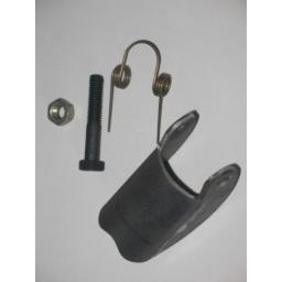a0856048-safety-catch-hook-kit-311-p.jpg