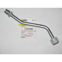 h349-4306-pipe-1314-p.jpg