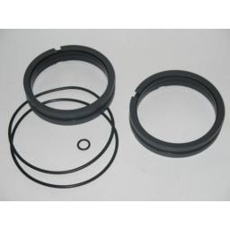 h330-1371-hiab-100-slew-seal-kit-190-p.jpg