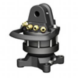 gr465-continous-rotator-baltrotor-630-p.jpg