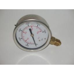h49732-pressure-guage-180-p.jpg