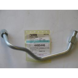 h449-5446-pipe-1106-p.jpg