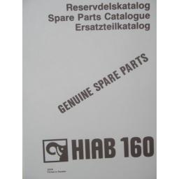 hiab-160-parts-manual-560-p.jpg
