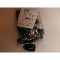 h351-6512-black-knobs-659-p.jpg