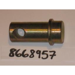 h866-8957-pin-1273-p.jpg