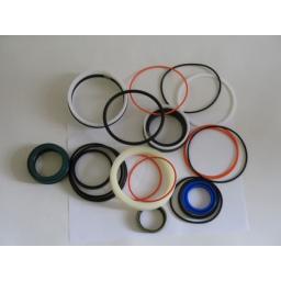 h330-0668-hiab-140-aw-extension-seal-kit-782-p.jpg