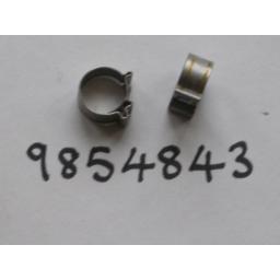 h985-4843-o-clips-big-1111-p.jpg