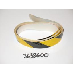 h363-8600-leg-beam-warning-decal-1253-p.jpg