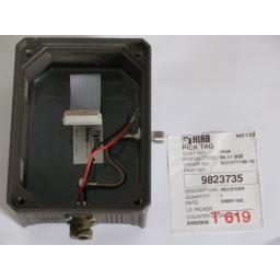 h982-3735-receiver-unit-1051-p.jpg