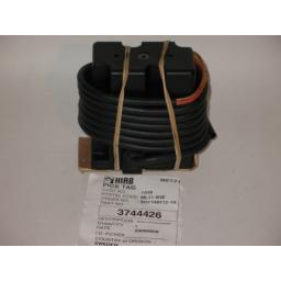 h374-4426-spool-sensor-666-p.jpg