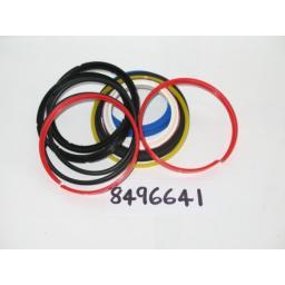 h849-6641-seal-kit-644-p.jpg