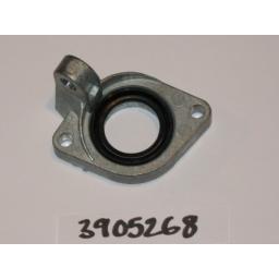 h390-5268-lever-holder-bracket-1259-p.jpg