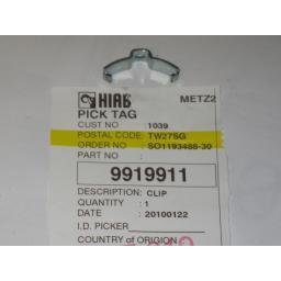 h991-9911-clip-1313-p.jpg