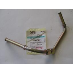 h447-0621-hiab-085-5th-6th-function-hydraulic-pipe-1108-p.jpg
