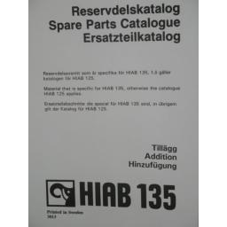 hiab-135-parts-manual-558-p.jpg