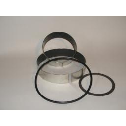 bsh001-bush-kit-for-hiab-070-hiab-071-hiab-080-hiab-090-11-p.jpg