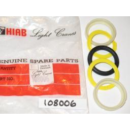 h108006-seal-kit-1202-p.jpg