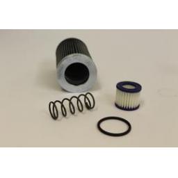 ea1412-filter-element-[4]-5372-p.jpg