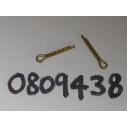 a0809438-split-pins-for-lever-pins-1050-p.jpg