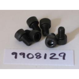h990-8129-screws-643-p.jpg