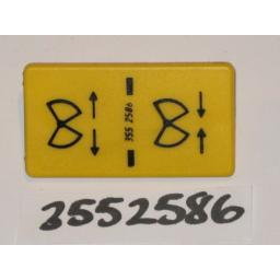 h355-2586-clamshell-yellow-decal-1243-p.jpg