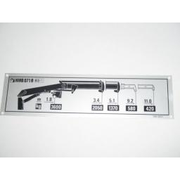 h355-3001-hiab-071a-capacity-plate-76-p.jpg