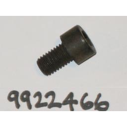 h992-2466-allan-bolt-1421-p.jpg
