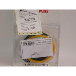h330-0269-slew-seal-kit-hiab-174-hiab-550-794-p.jpg
