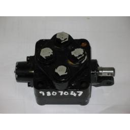 h980-7047-valve-block-896-p.jpg