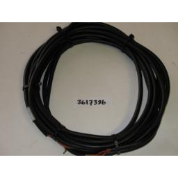 h361-7386-cable-2-core-8-metres-1083-p.jpg