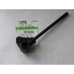 h351-8540-lever-1130-p.jpg