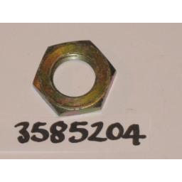 h358-5204-nut-1247-p.jpg