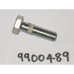 h990-0489-bolt-1294-p.jpg