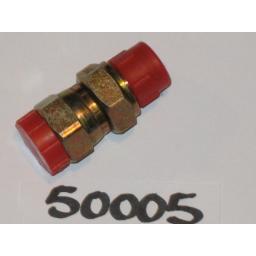 h50005-adaptor-1216-p.jpg