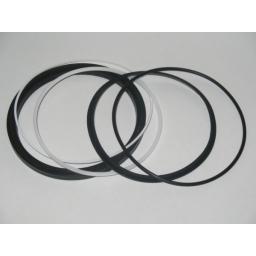 h330-0218-hiab-550-650-single-acting-main-lift-ram-seal-kit-186-p.jpg