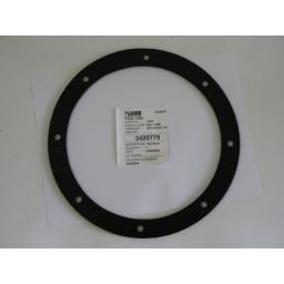 h342-0779-base-seal-hiab-140-790-p.jpg