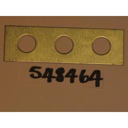 h548464-hiab-shim-1mm-1217-p.jpg