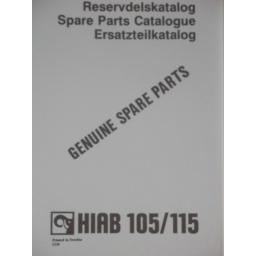hiab-105-115-parts-manual-555-p.jpg
