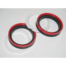 h542148-hiab-045-slew-seal-kit-57-p.jpg