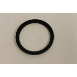 h981-8260-oil-seal-5406-p.jpg