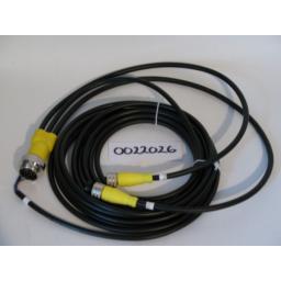 a0022026-wiring-harness-639-p.jpg