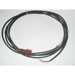 h361-1043-cable-202-p.jpg
